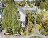 Primary Listing Image for MLS#: 1453144