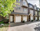 Primary Listing Image for MLS#: 1456544