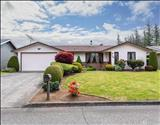 Primary Listing Image for MLS#: 1456944