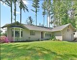 Primary Listing Image for MLS#: 1460544