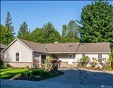 Primary Listing Image for MLS#: 1464244