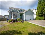 Primary Listing Image for MLS#: 1467944