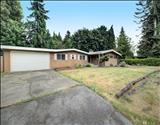 Primary Listing Image for MLS#: 1470644