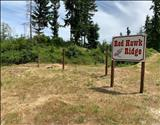 Primary Listing Image for MLS#: 1474744