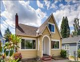 Primary Listing Image for MLS#: 1477544