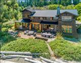 Primary Listing Image for MLS#: 1478844