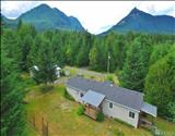 Primary Listing Image for MLS#: 1485044