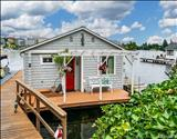 Primary Listing Image for MLS#: 1487744