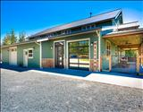 Primary Listing Image for MLS#: 1494544