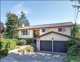 Primary Listing Image for MLS#: 1504144