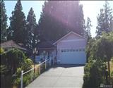 Primary Listing Image for MLS#: 1506844