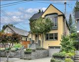 Primary Listing Image for MLS#: 1507344