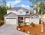 Primary Listing Image for MLS#: 1507744