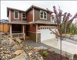 Primary Listing Image for MLS#: 1508544