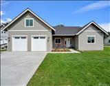 Primary Listing Image for MLS#: 1508744