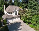 Primary Listing Image for MLS#: 1518344