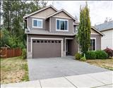 Primary Listing Image for MLS#: 1519244