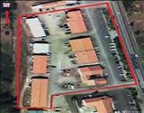 Primary Listing Image for MLS#: 1523144