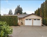 Primary Listing Image for MLS#: 1526644