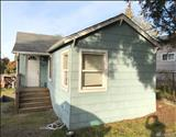Primary Listing Image for MLS#: 1540044