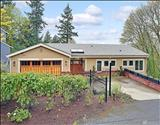 Primary Listing Image for MLS#: 1545544