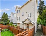 Primary Listing Image for MLS#: 1547744