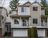 Primary Listing Image for MLS#: 1552644
