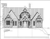 Primary Listing Image for MLS#: 1555044