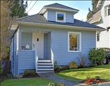 Primary Listing Image for MLS#: 1561444