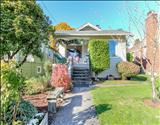 Primary Listing Image for MLS#: 1564844