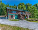 Primary Listing Image for MLS#: 795344