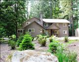 Primary Listing Image for MLS#: 809244