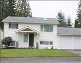 Primary Listing Image for MLS#: 839844