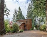 Primary Listing Image for MLS#: 868044