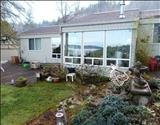 Primary Listing Image for MLS#: 881944