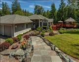 Primary Listing Image for MLS#: 957644