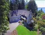 Primary Listing Image for MLS#: 1013845