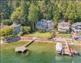 Primary Listing Image for MLS#: 1019545