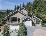 Primary Listing Image for MLS#: 1022145