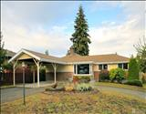 Primary Listing Image for MLS#: 1031445
