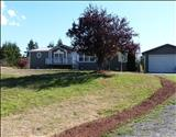 Primary Listing Image for MLS#: 1034945