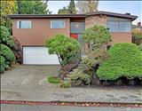 Primary Listing Image for MLS#: 1048645