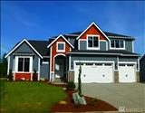 Primary Listing Image for MLS#: 1075745
