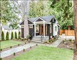 Primary Listing Image for MLS#: 1076745