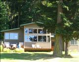 Primary Listing Image for MLS#: 1086345