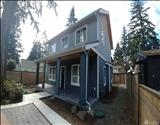 Primary Listing Image for MLS#: 1091445