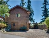 Primary Listing Image for MLS#: 1094845