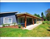 Primary Listing Image for MLS#: 1096145