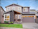 Primary Listing Image for MLS#: 1112445