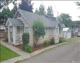 Primary Listing Image for MLS#: 1128345